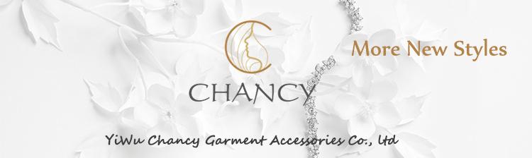Mais novo charme bronze cz diamante micro pave bola do disco beads para colar pulseira fazendo das mulheres