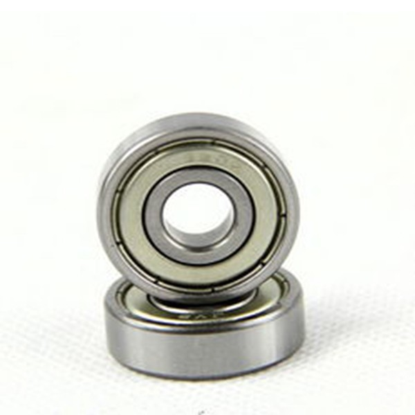 HOT Sale High Quality Low Price Deep Groove Ball Bearing 629z