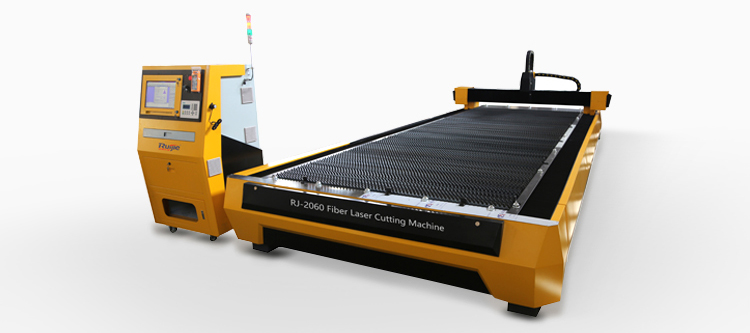 2019 CNC Sheet Metal Laser Cutting Machine Price/Fiber Laser Cutting 500W 750W 1KW 2KW 3KW 4KW from China