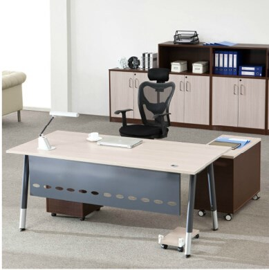 classic home office furniture,mdf office furniture,furniture for office