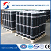 China 2.0mm sbs modified bituminous sheet materials