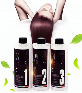 new arrived brazilian keratin hair protein product