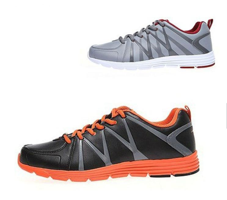 354cb8b47 مصادر شركات تصنيع الأحذية باكستان والأحذية باكستان في Alibaba.com
