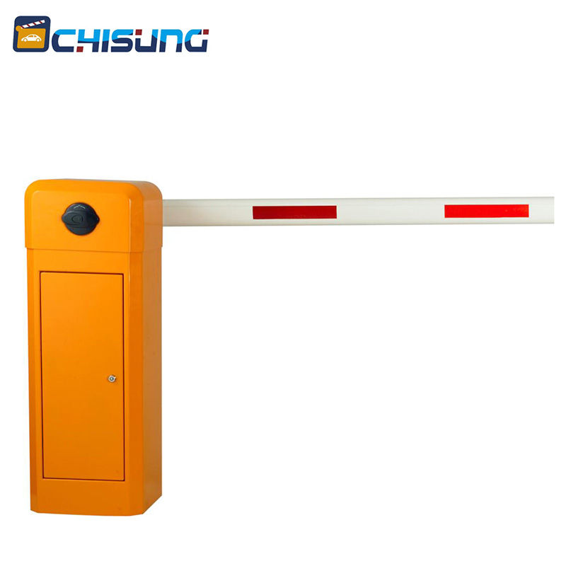 China Barrier Gates, China Barrier Gates Manufacturers and