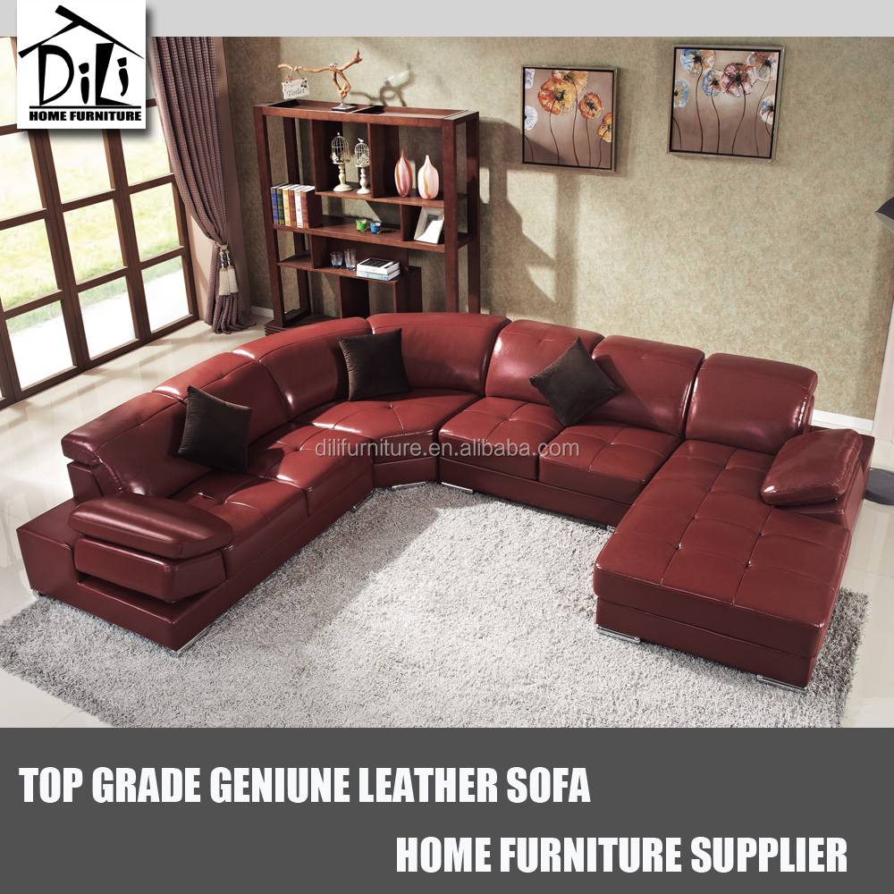 Manufacturer elegant living room furniture elegant for Elegant living room furniture
