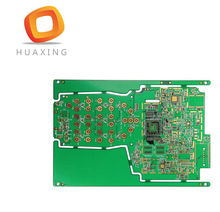 OEM/ODM pcb circuit diagram, electronic circuit design, PCB PCBA factory in China