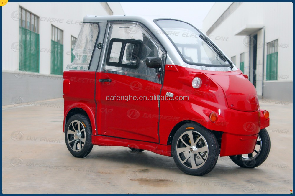 Disabled Electric Vehicles, Disabled Electric Vehicles Suppliers and ...