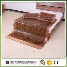 Good Quality Alibaba Lifestyle Mattress For Better Sleep
