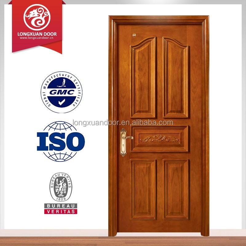 Design Garderobe Mdf Holz Chinese Door ~   massivholz tür holz schlafzimmertür Teak holz Haupteingang designs