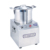 electric vegetable cutter machine stainless steel meat and vegetable food chopper