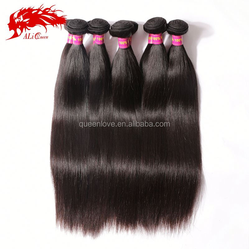 Flat Weft Remy Hair Extensions Flat Weft Remy Hair Extensions