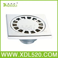 composite drain cover/double drainer sink/rubber drain plug