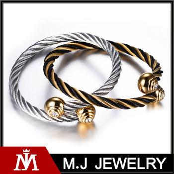 mj jewelry 2014 alibaba fashion jewelry hawaiian bracelets