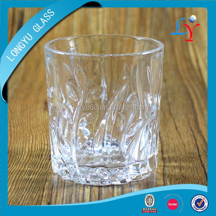 21e0c1ab77 L`eau potable lunettes fabricants tasse en verre d`eau 300 ml d`eau de  boisson ...