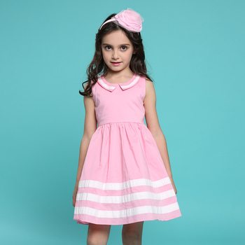 Baby Frock Design Pictures Pictures Of Latest Gowns Designs - Buy ...