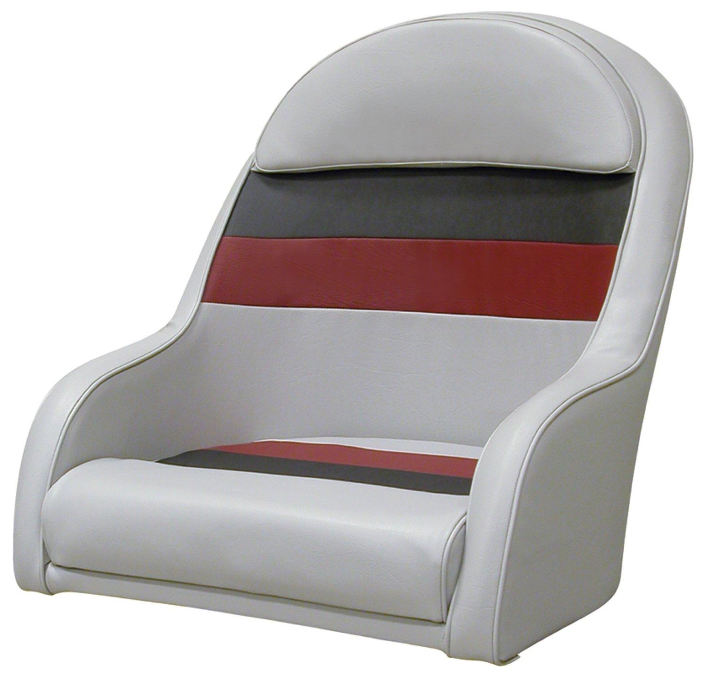 Wise Deluxe Pontoon Bucket Seat