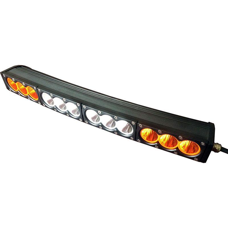 light led bars youtube best watch cheap