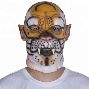 Masque Mask Masque Mask Suppliers And Manufacturers At Alibabacom