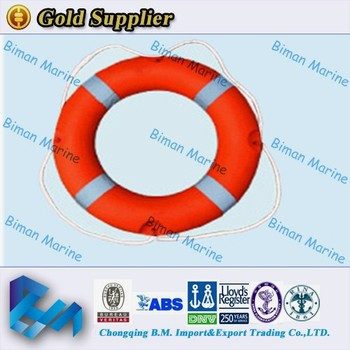 a8e79087a29d Factory Produced Lifeguard Adult Inflatable Life Ring For Sale - Buy ...