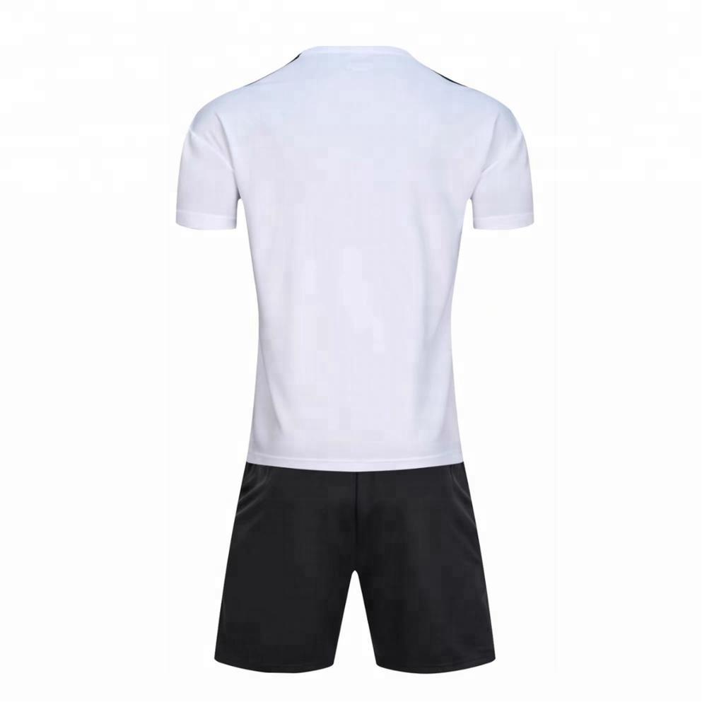 006b3d2c8 China european football team shirts wholesale 🇨🇳 - Alibaba