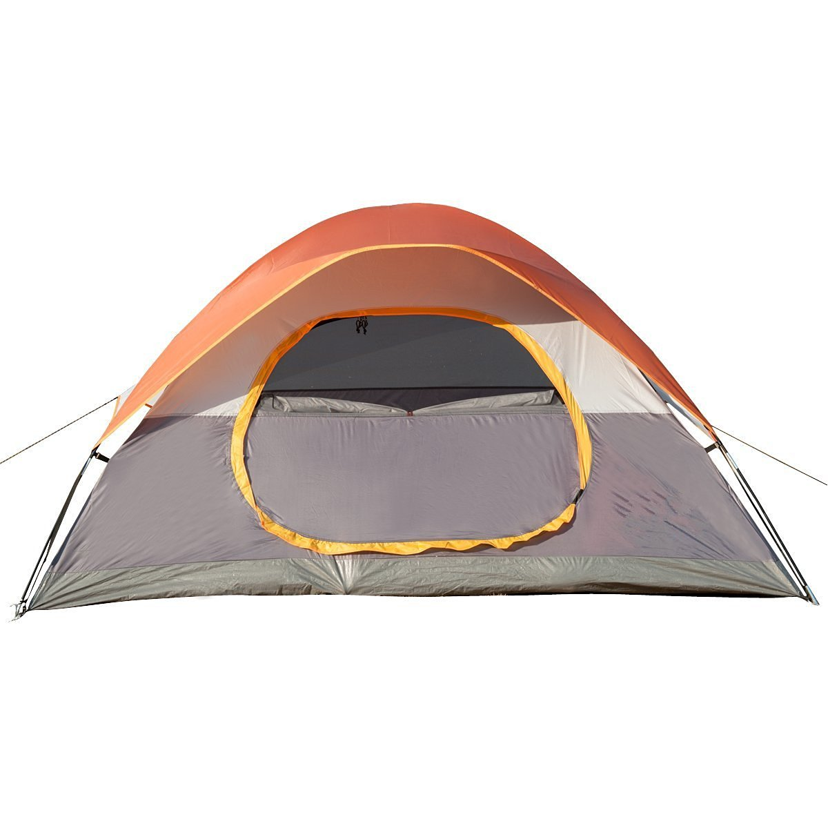 Get Quotations · Generic 4-Person 3-Season Lightweight Family C&ing/Traveling Tent with Compression  sc 1 st  Alibaba & Cheap Four Season Family Tent find Four Season Family Tent deals ...