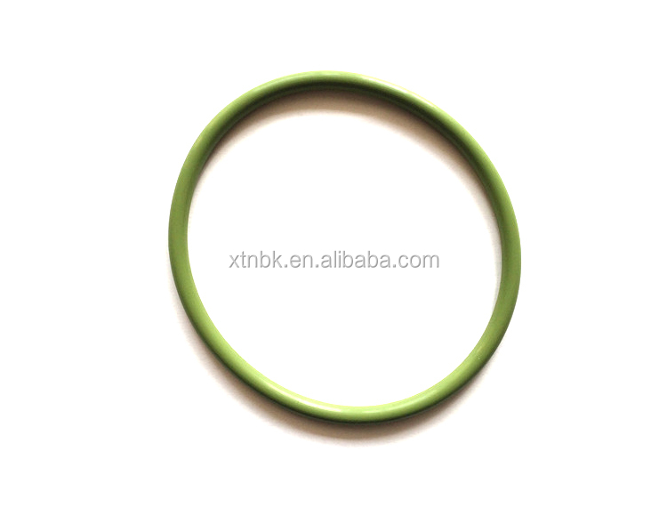China supply <strong>rubber</strong> o ring ,NBR <strong>rubber</strong> o ring ,FKM <strong>rubber</strong> o ring