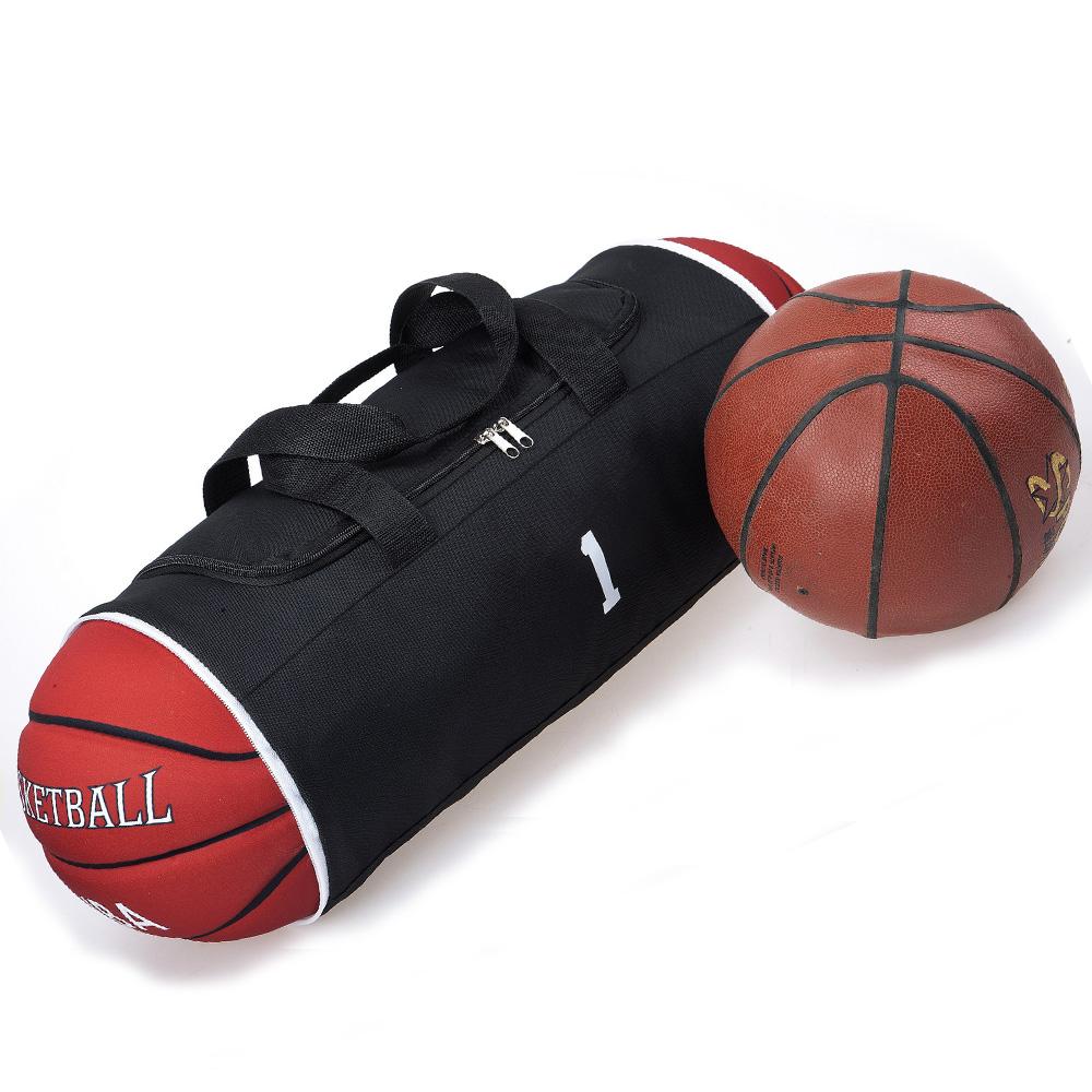 achetez en gros beau sac de sport en ligne des grossistes beau sac de sport chinois. Black Bedroom Furniture Sets. Home Design Ideas