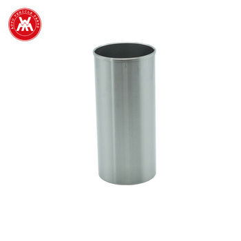 WMM Machinery Parts Engine Cylinder Liner for MF tractor