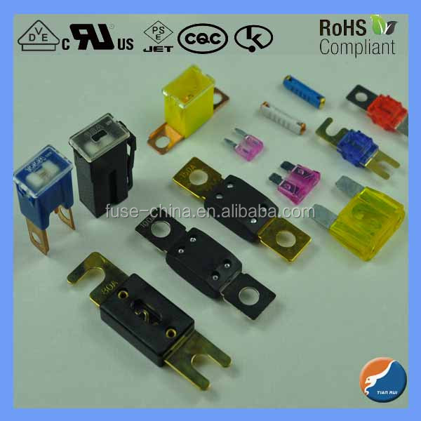 auto electrical wire connectors buy auto electrical wire. Black Bedroom Furniture Sets. Home Design Ideas