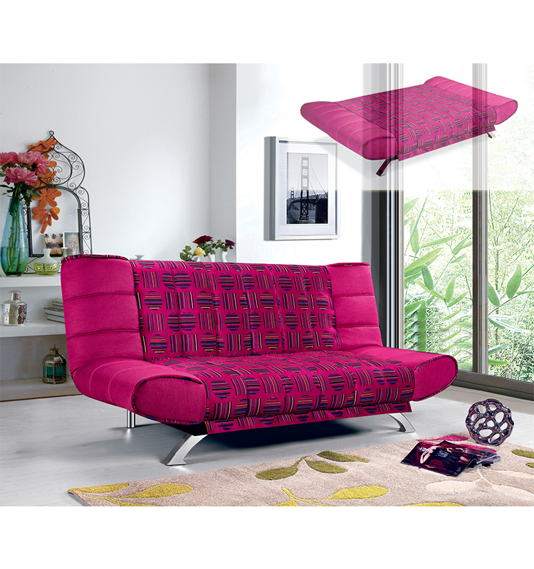 Futon Sofa Bed Furniture Malaysia Price