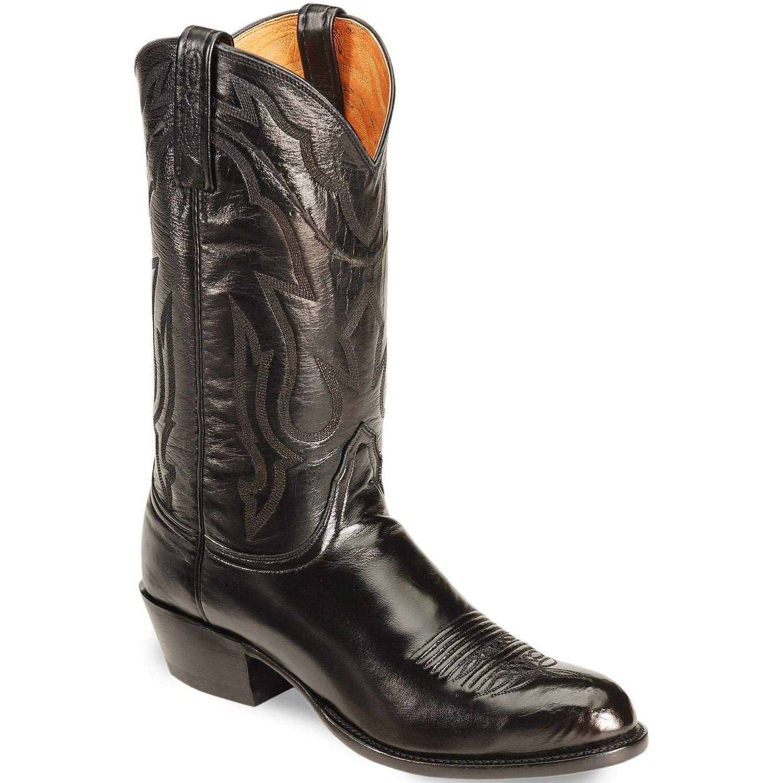 e6aec7cd54e Cheap Lucchese Boots Cowboy, find Lucchese Boots Cowboy deals on ...