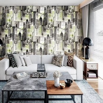New Design Best Quality Wallpaper Malaysia Kuala Lumpur Buy Wallpaper Malaysia Kuala Lumpur Product On Alibaba Com