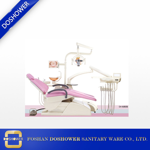 Doshower High Level Medical Dental Product treatment chair