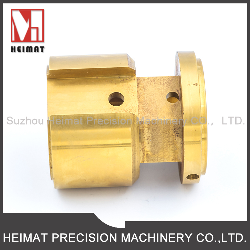 High quality long duration time precision cnc machining turning parts for sale