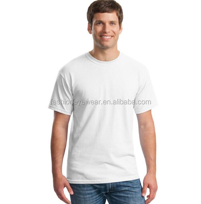 Pishon Mens Hawaiian Shirt Cotton Hibiscus Flower Short Sleeve Beach Aloha Shirt