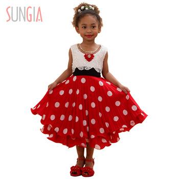 97335e4b2 New Kid Dresses Manufacturer Wholesale Baby Children Design Kids Girl Dress