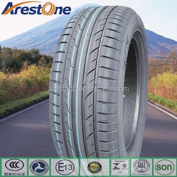 China tricycle tyre with high quality & low price/Arestone brand car tyres for best selling