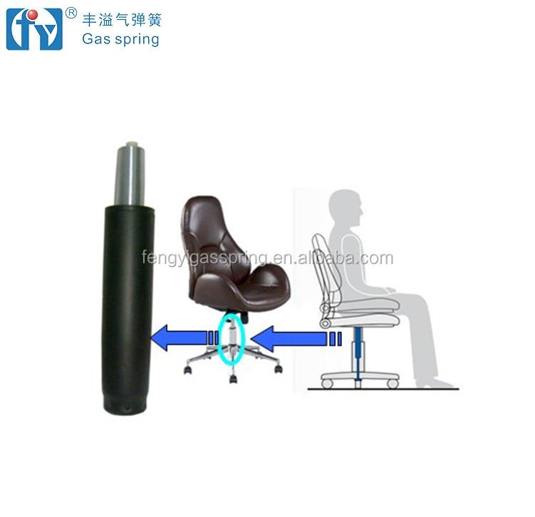 Venta al por mayor sillones reclinables ashley-Compre online los ...