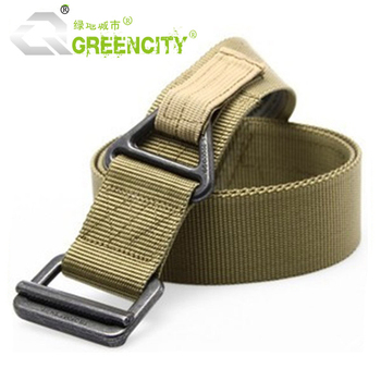 Military Tactical Rappelling Downhill Canvas Military Belt - Buy Military  Belt,Mens Military Canvas Belt,Military Leather Belt Product on Alibaba com