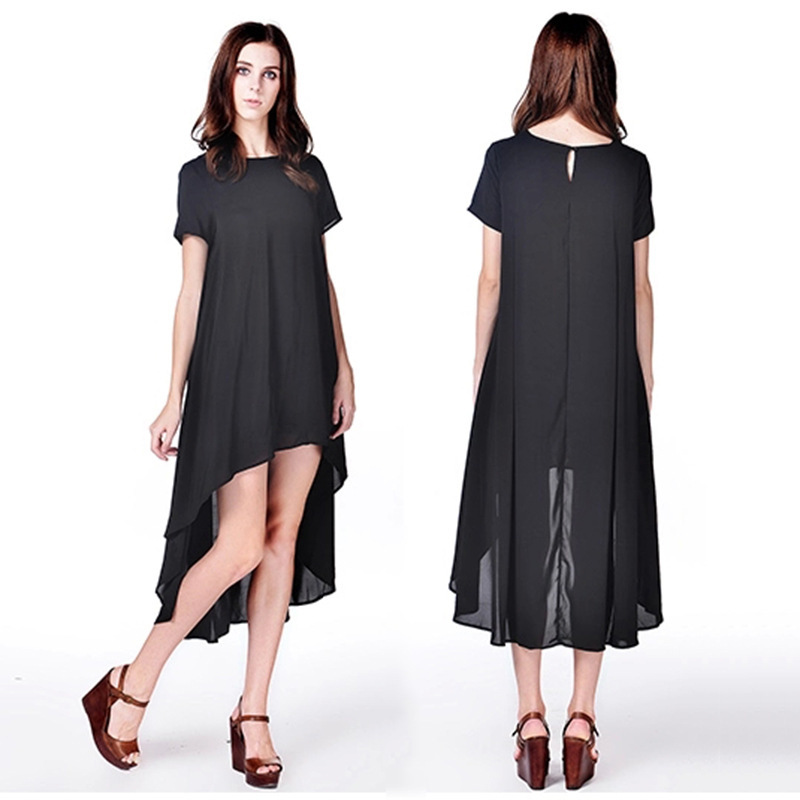Buy women dress 2015 party vintage women dress plus size Swing dress ...