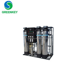 commercial water softener filter plant purification ro purifier systems / Home under sink 5 stage ro no waste pure water filter