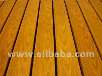Effetto Legno Alluminio Doghe - Buy Effetto Legno Alluminio Doghe Product  on Alibaba.com