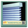 2015 China Vertical Blind Fabric Rolls