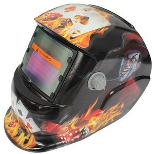 speed glass batman tig solar welding helmet auto darkening en175s
