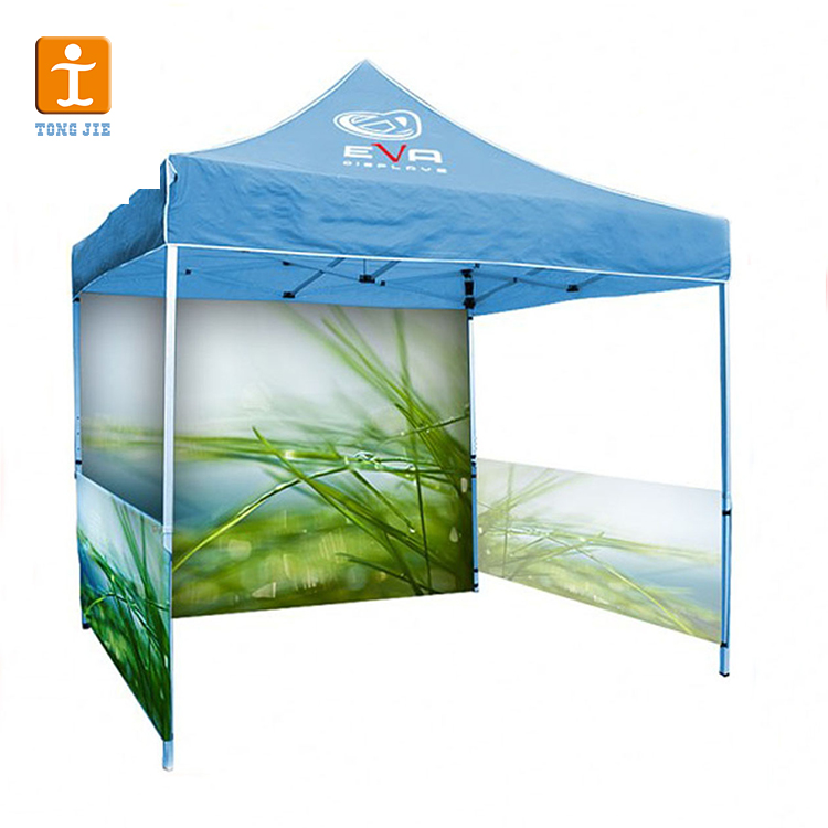 Direct Factory Supply hexagonal aluminum folding marquee tent, heavy duty folding tent heavy duty ,folding tent gazebo