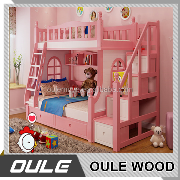 Modern Children Bed, Modern Children Bed Suppliers And Manufacturers At  Alibaba.com