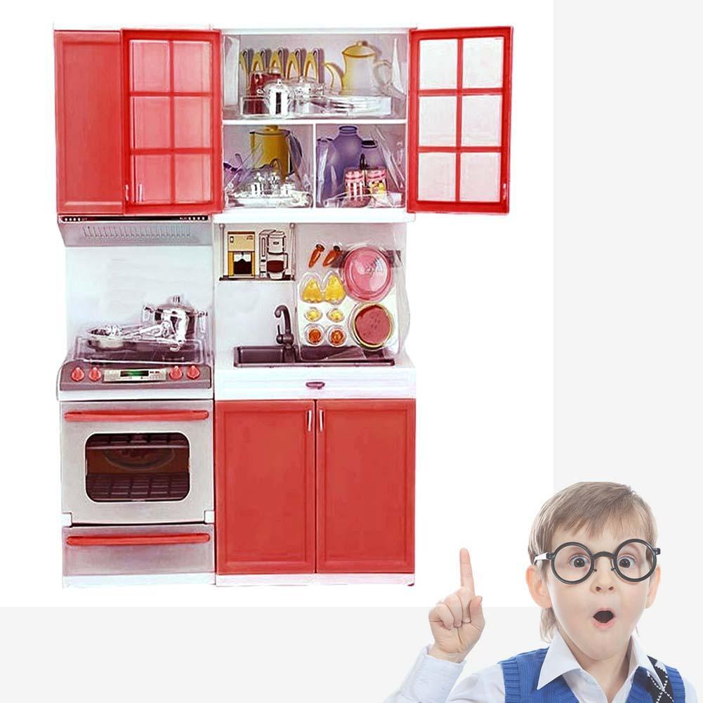 20170907232009 simulation cuisine en ligne derni res id es pour la conception de. Black Bedroom Furniture Sets. Home Design Ideas