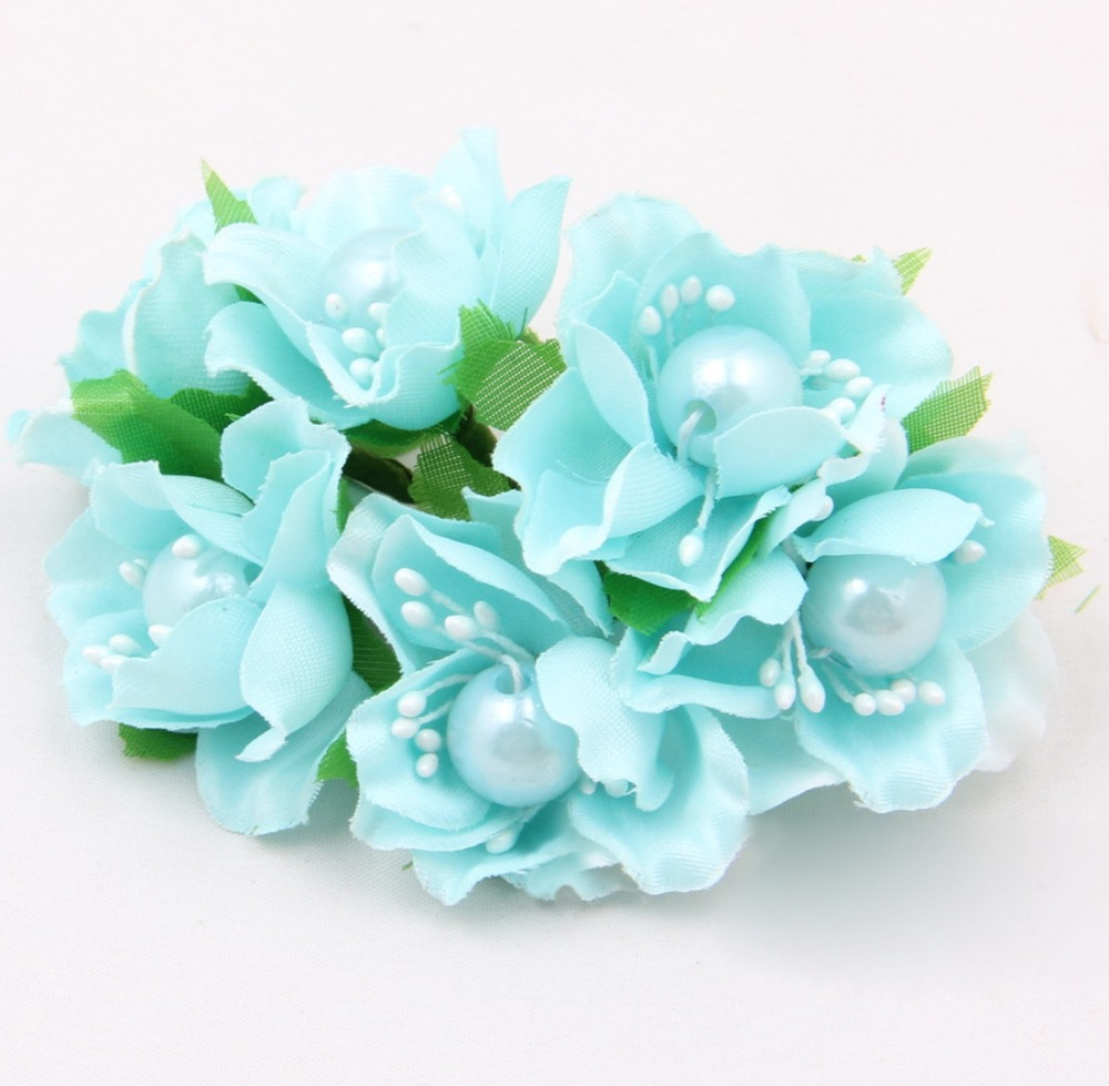 Cheap Pearl Wedding Flowers Find Pearl Wedding Flowers Deals On