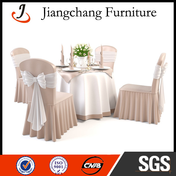 Newest New Products Rubber Table Cloth JC-ZB26