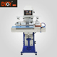 factory price top tampon print 4 color pen printing machine